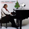 Cyrus Chestnut - A Charlie Brown Christmas  artwork