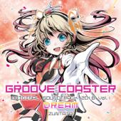 Groove Coaster (Original Soundtrack) 2018 Vol.1