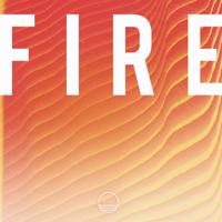 Fire (feat. Breana Marin)