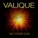 No Other Sun - Valique