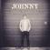 Johnny - Daniel Rodriguez