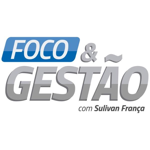 Programa Foco & Gestão