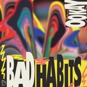 Ookay - Bad Habits