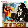 Madari Original Motion Picture Soundtrack