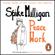 Spike Milligan - Peace Work