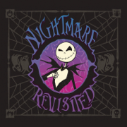This Is Halloween - Marilyn Manson - Marilyn Manson