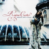 Regina Carter - Rêverie