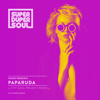 Youen - Paparuda (City Soul Project Remix) artwork