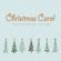 Christmas - 크리스마스 노래 감성 캐롤 피아노 연주곡 베스트 (재즈, 태교, 동요, 자장가, 캐롤송 명곡 모음)