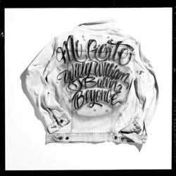 View album Mi Gente (feat. Beyoncé) - Single