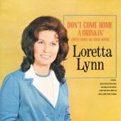 Loretta Lynn - The Devil Gets His Due
