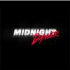 Rising - Midnight Danger