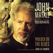 John Mayall & The Bluesbreakers - When the Blues Are Bad