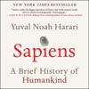 Sapiens AudioBook Download