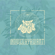 Passion Instaflip (feat. Falon Sierra) - Sho Nuph