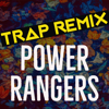 Trap Remix Guys