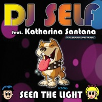 Seen the Light - Single Mp3 Download