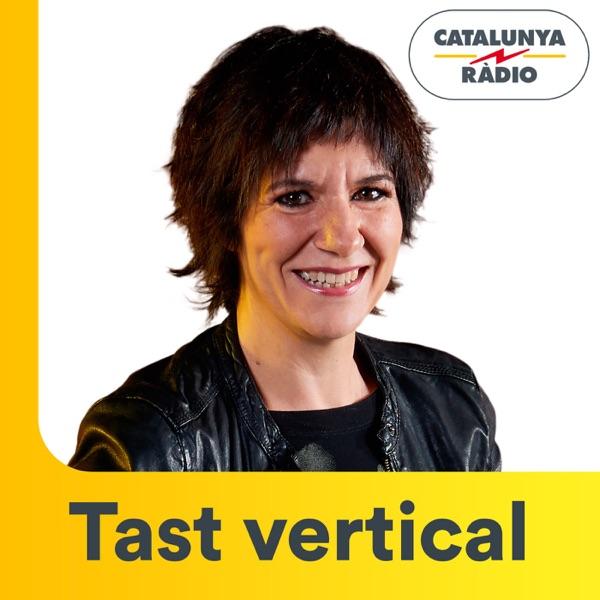 Tast vertical