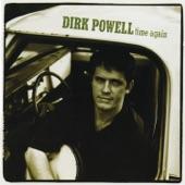 Dirk Powell - Texas Bells