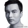 Anuar Zain - Pernahkan artwork