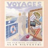 Voyages The Film Music Journeys of Alan Silvestri