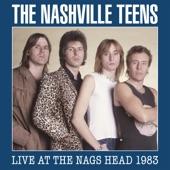The Nashville Teens - Tobacco Road (Live)