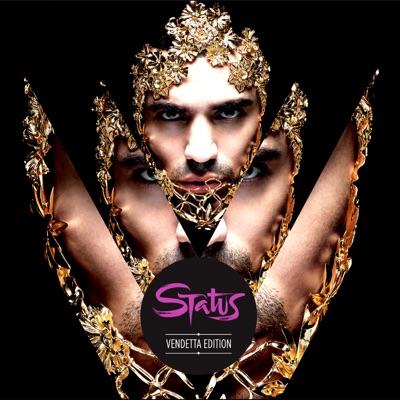Status (Inediti, Rarità & Live) - Marracash