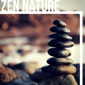 Zen Nature - Natural Sounds for Inner Balance, Zen Garden Chirping Birds