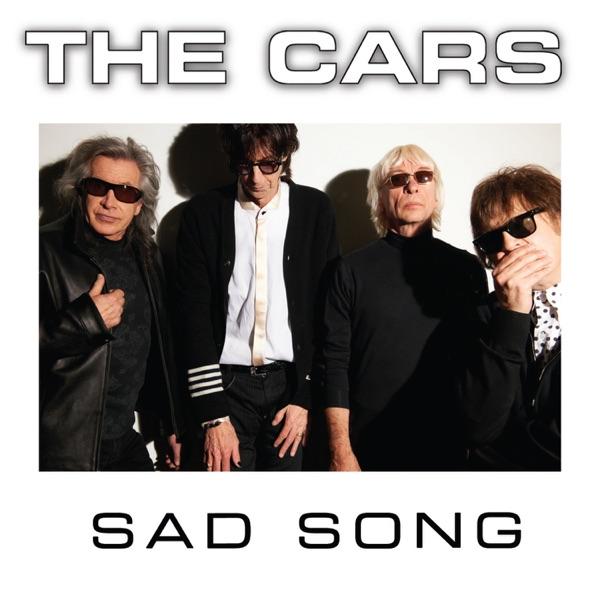 Sad Song - Single
