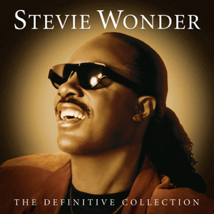 Stevie Wonder - I Just Called to Say I Love You (Single Version)