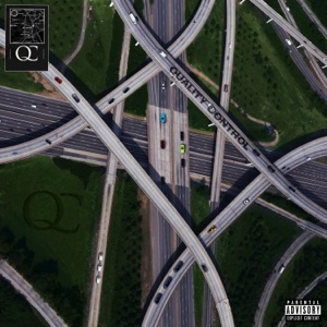 Interlude - Single Mp3 Download