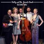 Hetty and the Jazzato Band - Mambo Italiano