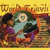 Taj Mahal;Cedella Marley Booker - Three Little Birds