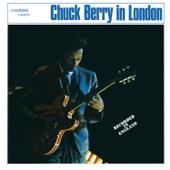 Chuck Berry - I Got A Booking