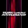 Accelerator Single