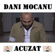 Acuzat - Dani Mocanu