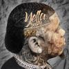 Yella Beezy - Thats On Me feat 2 Chainz TI Rich The Kid Jeezy Boosie Badazz  Trapboy Freddy Song Lyrics
