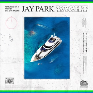 Yacht (K) [feat. Sik-K] - Single Mp3 Download