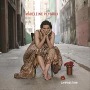 Careless Love - Madeleine Peyroux - Madeleine Peyroux