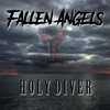 Icon Holy Diver - Single