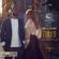 3 Daqat (feat. Yousra) - Abu