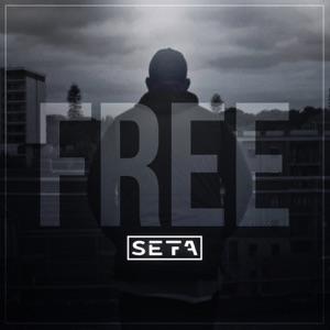 Sefa - Free