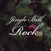 Jingle Bell Rock-Christmas Music Guys