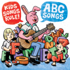 ABC Songs - Kids Songs Rule!