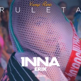 Ruleta (feat. Erik) [Vannys Remix] - Single