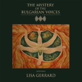 The Mystery Of The Bulgarian Voices - Pora Sotunda