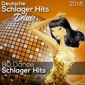 Ich tanz auch allein (DJ Mix)