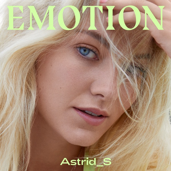 Emotion - Single