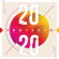 Milton Reales - Proyecto 2020 - EP