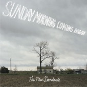 The New Standards - This Must Be the Place